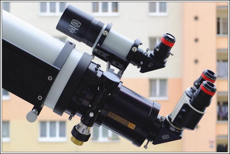 RKE-01.JPG